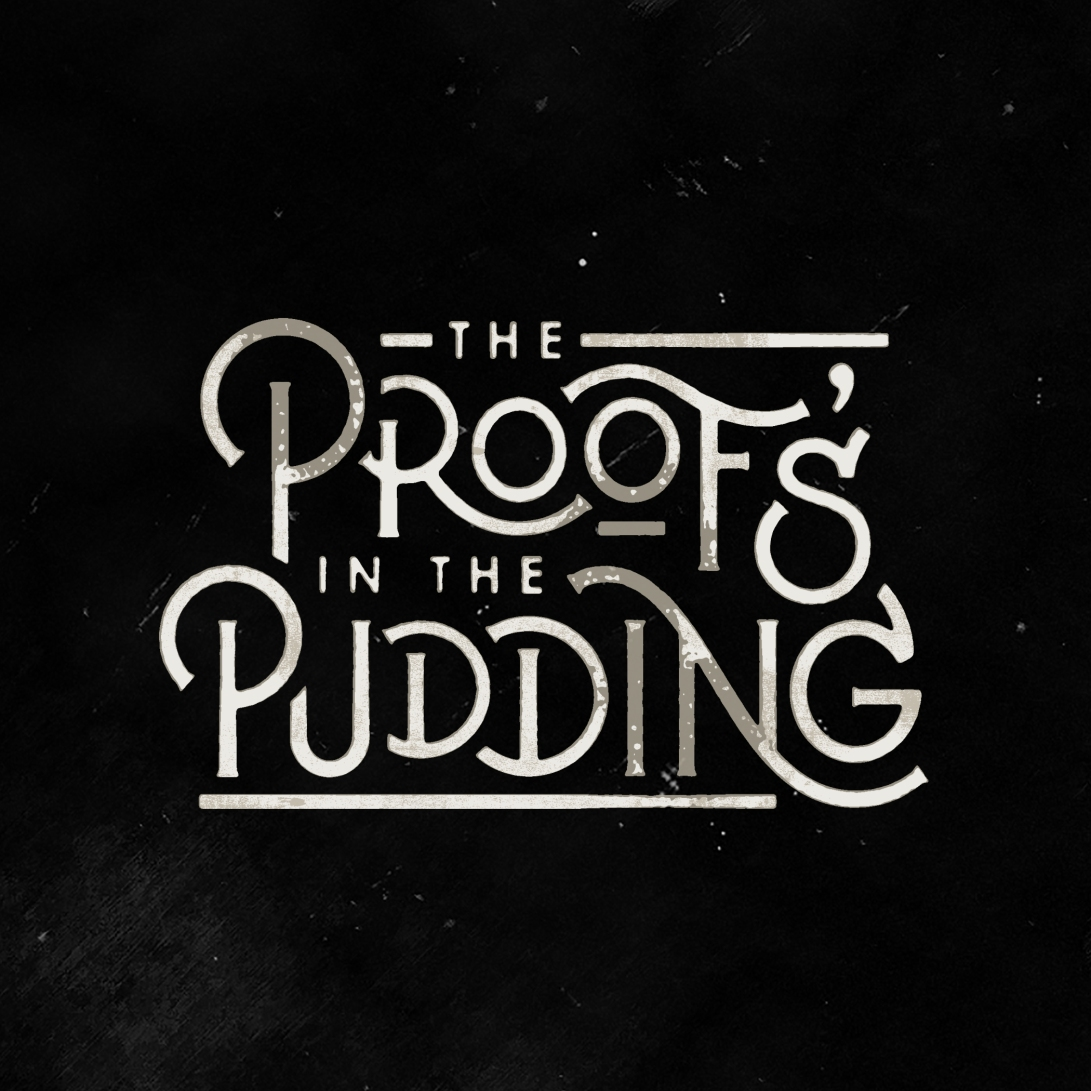 proofs-in-the-pudding-for-featured-image