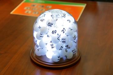 galottery_balls