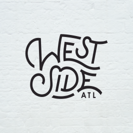 westside-logos-for-site-01