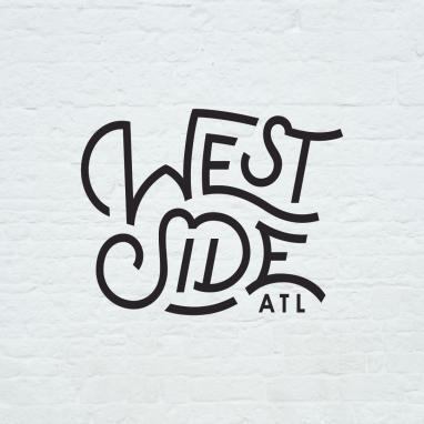 westside-logos-for-site-01