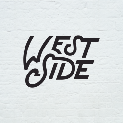 westside-logos-for-site-02
