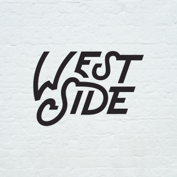 westside-logos-for-site-02