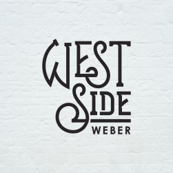 westside-logos-for-site-03