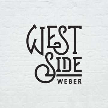 westside-logos-for-site-03