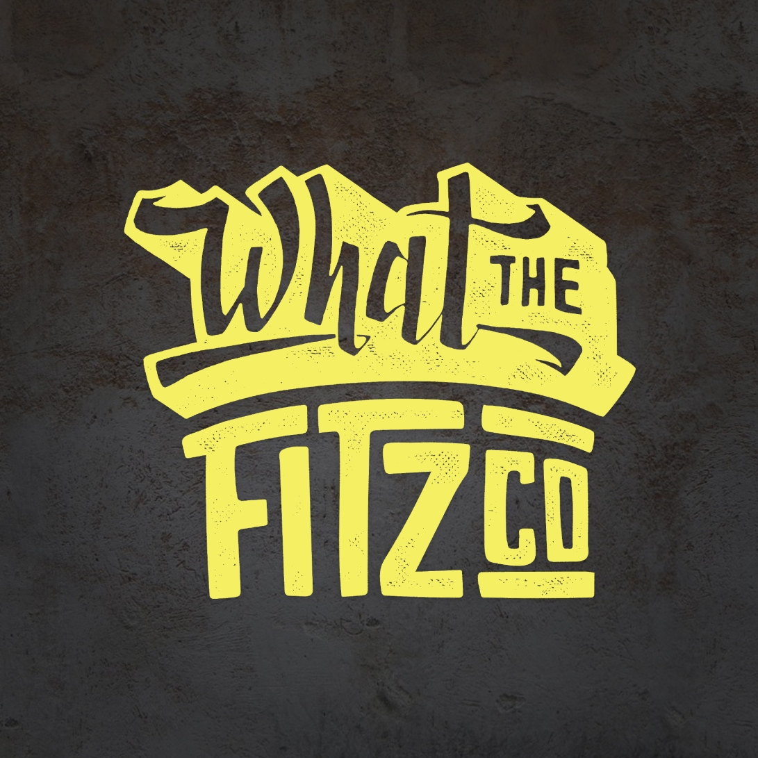 what-the-fitzco