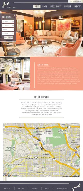 hideaway_website_suites