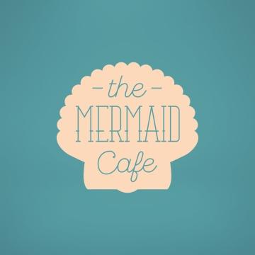 logos-mermaid-cafe