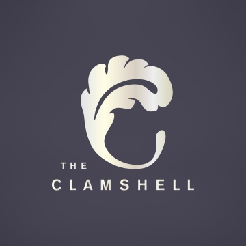 logos-the-clamshell
