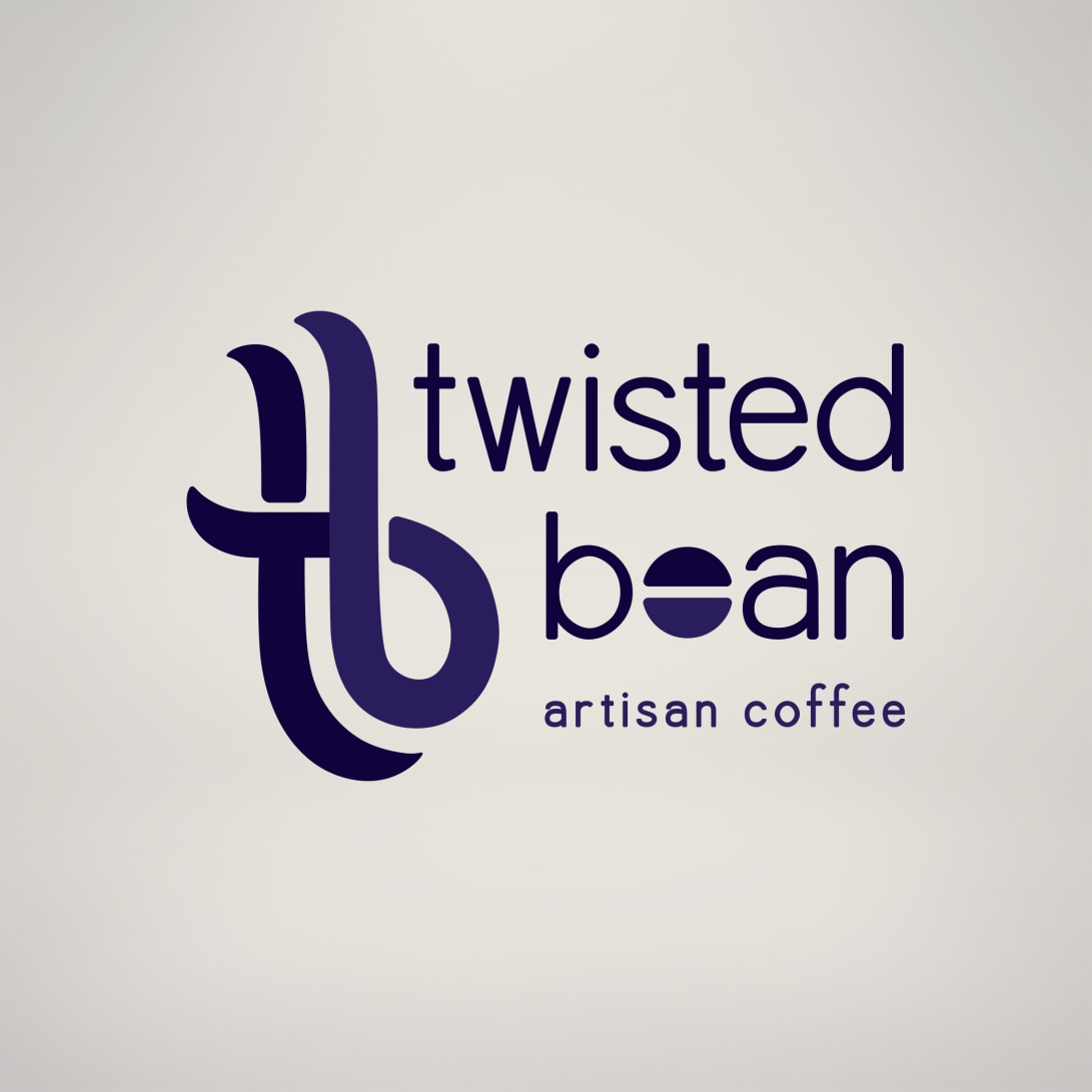 logos-twisted-bean