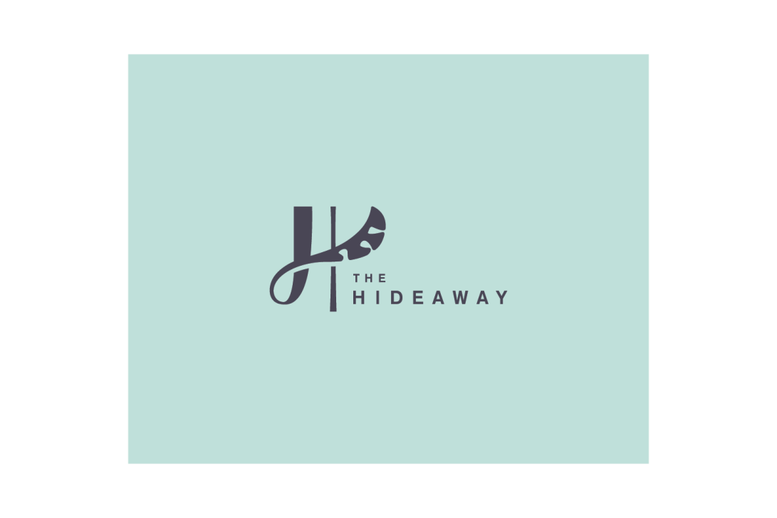 Portfolio Logos-09