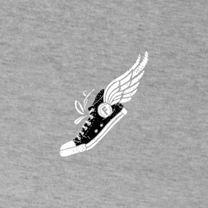 kaiser_shirt2