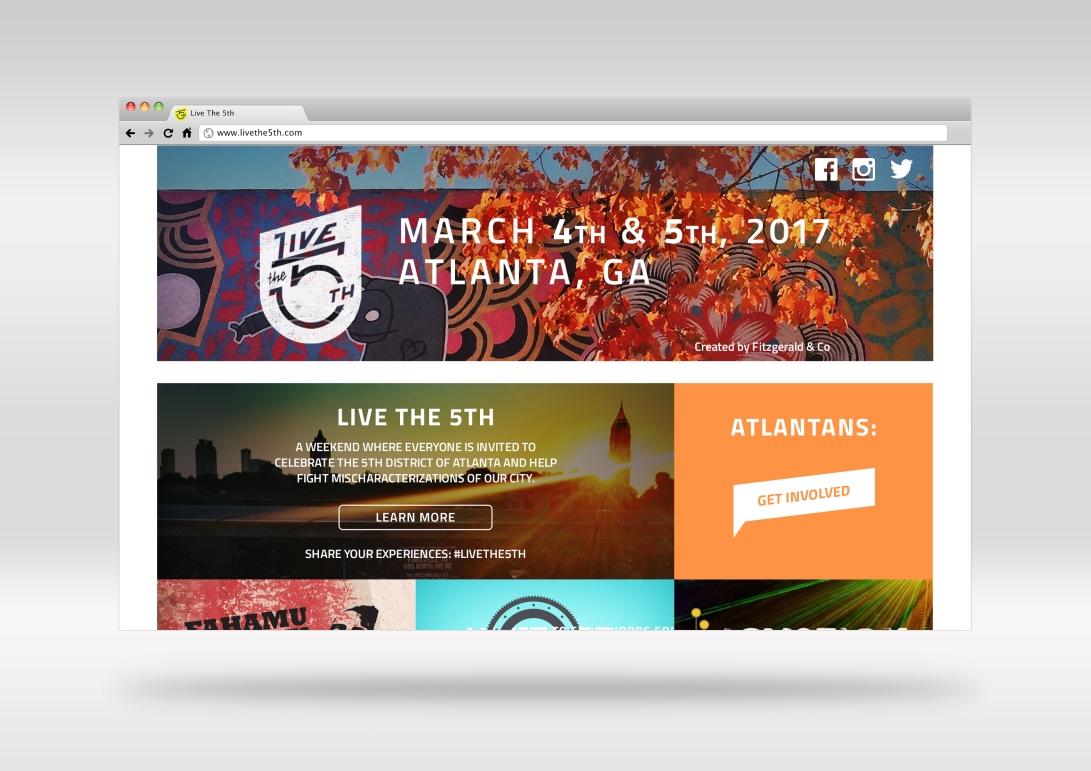 LT5 Website Comp