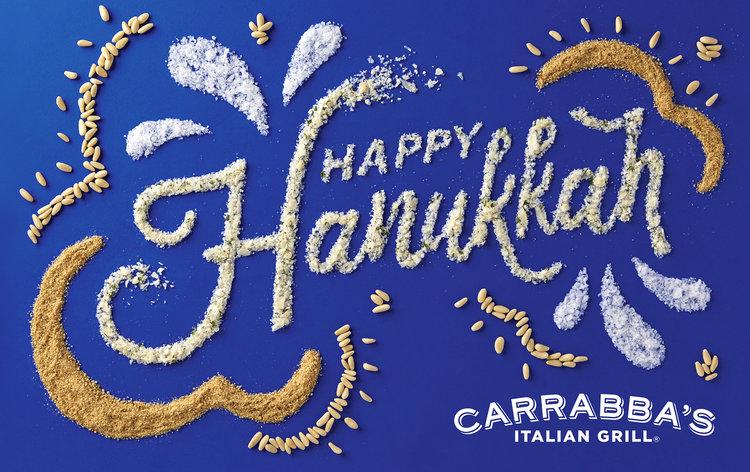 10761986-Carr_HappyHanukkah_FNL