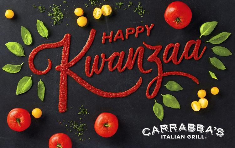 10761986-Carr_HappyKwanzaa_FNL
