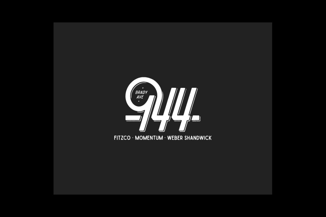 Portfolio Logos-16