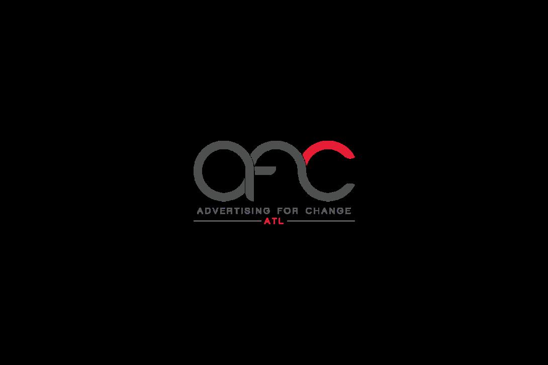 Portfolio Logos-AFC