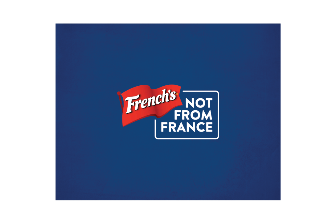 Portfolio Logos-Frenchs Not From France.png