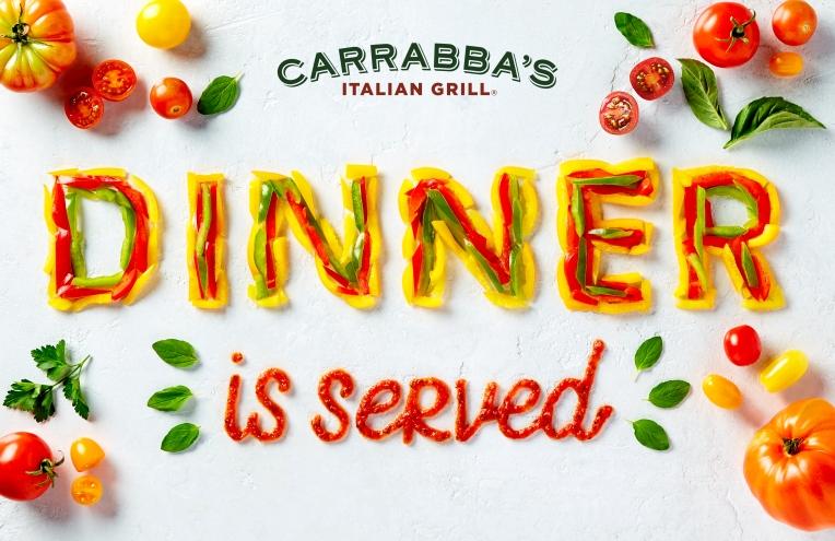 18_1_Carrabba's_HolidayGiftCards_0111_crop
