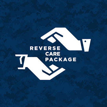 Reverse Care Package Imagery3